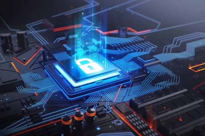 ADT캡스, AWS 손잡고 스마트 에너지 분야 보안사업 진출