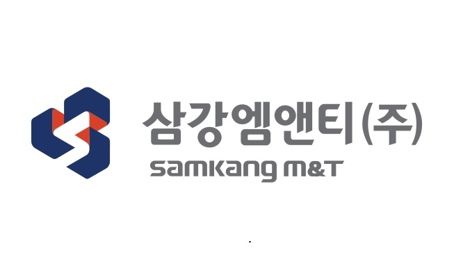 [특징주] 삼강엠앤티, 울산 해상풍력단지 조성 계획에 상승