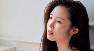 전효성, 21FW 서울패션위크 브이로그 공개 '눈길'