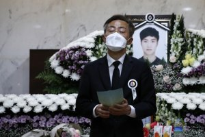 '한강 사망 대학생' 사건 의혹 풀어낼 열쇠는?… 추가 목격자 등장