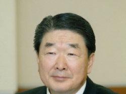 구본준 회장, 독립경영 첫 발… '총수'가 그릴 미래는