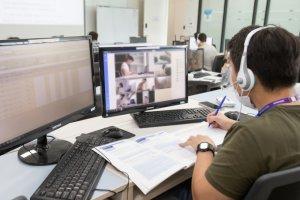 오늘부터 '삼성고시' GSAT 실시… 코로나 여파에 온라인 시험