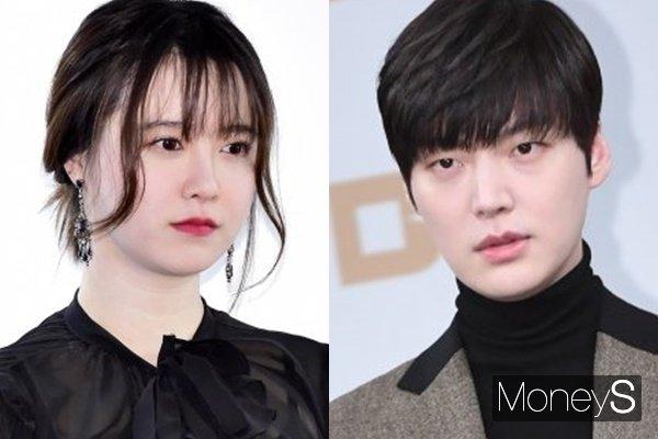 [김유림의 연예담]'이혼' 구혜선·안재현, 끝나지 않는 진흙탕 싸움