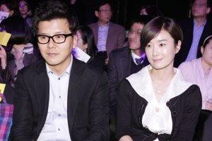 손지창♥오연수, 청담동 빌딩 152억원에 팔았다… 차익이 111억?