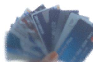 코로나에도 역대급 흑자 낸 카드사… 웃지 못하는 이유는