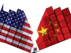 청구서 내민 미국, 쌍심지 켠 중국… 한국기업 위기냐 기회냐