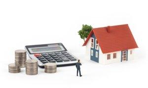 [고수칼럼] 4·29 대책에 좁아진 대출, '내 집 마련' 방안은?