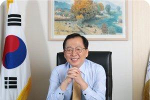 해양수산과학기술진흥원, 신규 직원 공개 채용