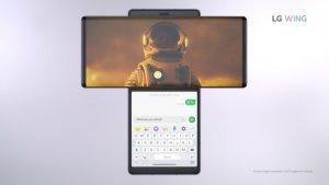 LG 스마트폰 중고 보상… 갤럭시·아이폰으로도 받는다