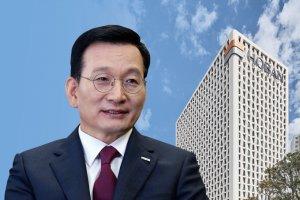 자산 10조 대기업 된 '호반건설', 광주방송 팔고 전자신문 인수 추진