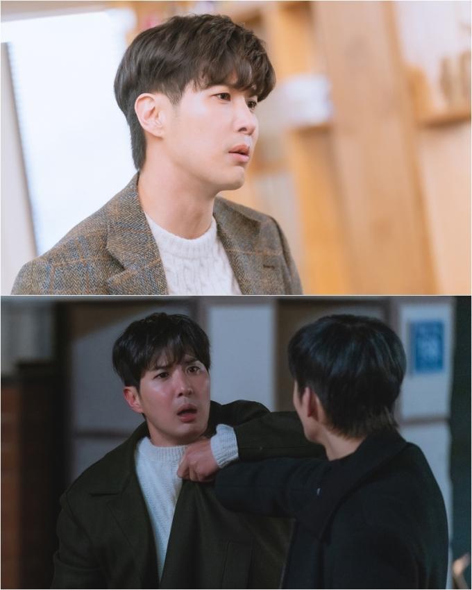 tvN '멸망' 제공© 뉴스1