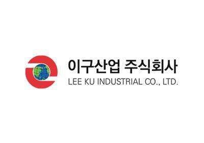 [특징주] 이구산업, 구리 가격 급등에 상승… 3%↑