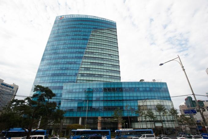 CJ제일제당은 올해 1분기 연결기준 영업이익이 3851억원으로 전년 동기 대비 39.6% 증가했다. /사진=CJ제일제당