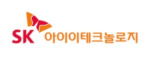 '따상' 넘어 '따따상' 갈까… SKIET, 오늘 코스피 데뷔