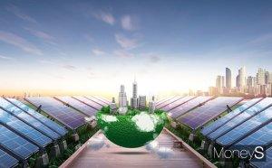 태양광 시공·투자 뛰어든 건설 큰형들… 돈 되나?