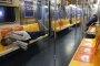1년 동안 냉동트럭에 갇혀있던 코로나19 희생자들 뉴욕에서 발견돼