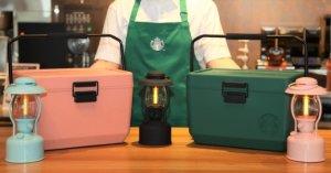 커피 300잔 사재기 막는다… 스타벅스 여름 프리퀀시 바뀐 점은?