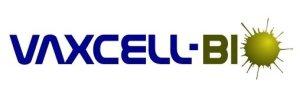 [특징주] 박셀바이오, 맞춤형 면역항암제 스마트 제조공정 개발에 강세