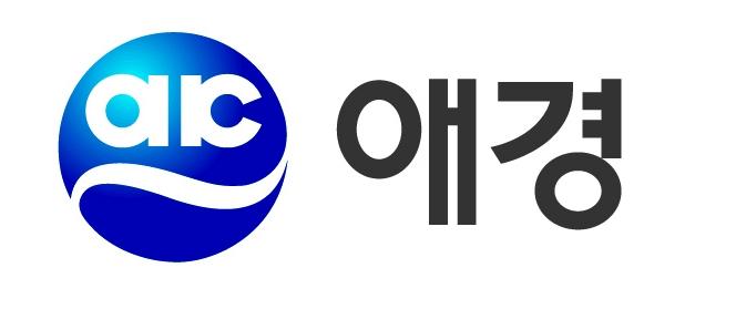애경산업은 올해 1분기 연결기준 영업이익이 77억원으로 전년 동기 대비 38.8% 감소했다. /사진=애경산업