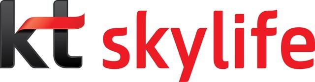 KT스카이라이프가 2021년 1분기 별도기준 매출 1562억원, 영업이익 185억원, 당기순이익 154억원을 기록했다고 11일 밝혔다. /사진제공=KT스카이라이프