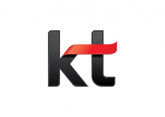 KT 로고 /사진제공=KT