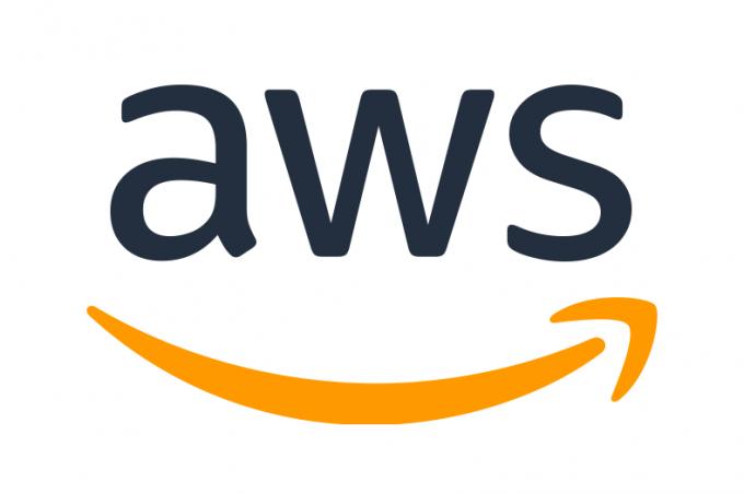 아마존웹서비스 로고 /사진제공=AWS