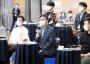 수원시, '2030 소통 프리토킹' 토론회 개최…청년의 진솔한 마음을 듣다