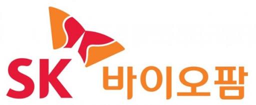 [특징주] SK바이오팜, 1분기 영업익 흑자전환에 강세… 6%↑