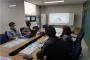 인천시, 세계시장 선도할 '글로벌 강소기업 16개사' 선정