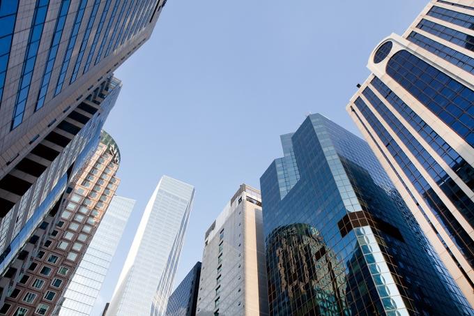 국내 증권사들이 기업에 대한 지분투자를 확대하면서 새로운 수익성을 확보를 위한 사업다각화를 모색하고 있다./사진=이미지투데이
