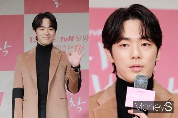 """김정현 """"명예회복하겠다"""" vs 오앤 """"일방적인 주장"""""""