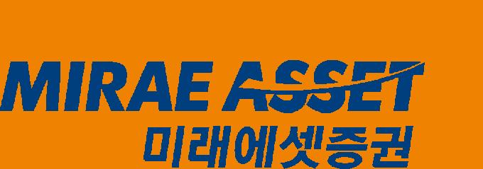 미래에셋증권, 발행어음업 '최종 관문' 넘었다