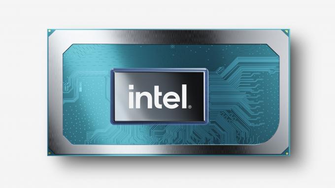 인텔 11세대 코어 모바일 프로세서 /사진제공=인텔