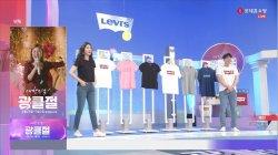 홈쇼핑업계 실적 대박났는데… '탈TV' 줄 잇는 이유는?