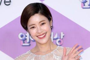 """""""미안해 아가""""… 팬들 걱정 시킨 이윤지 자책 '이것' 때문?"""