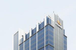 """""""암보험 흥행 새 역사 쓰는 KB손해보험""""… 시장점유율 3배 급성장"""