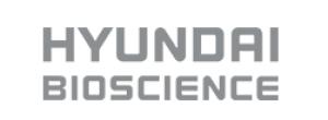 [특징주] 현대바이오, 세계 첫 생체실험서 니클로사마이드 항바이러스 효능 입증에 강세