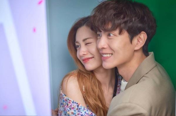 드라마 '오 주인님' 최종회 결말에 시청자들의 관심이 집중된다. /사진=MBC 제공