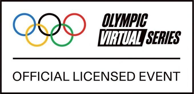 모터스포츠도 '올림픽' 타이틀 붙는다… 대륙별 토너먼트 시작