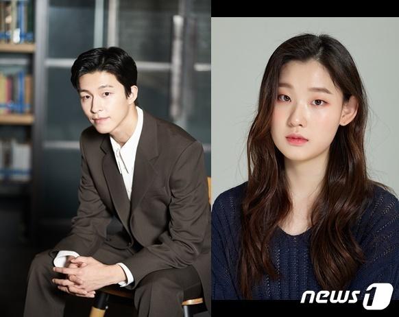 홍경(왼쪽)과 최정운 © 뉴스1 DB