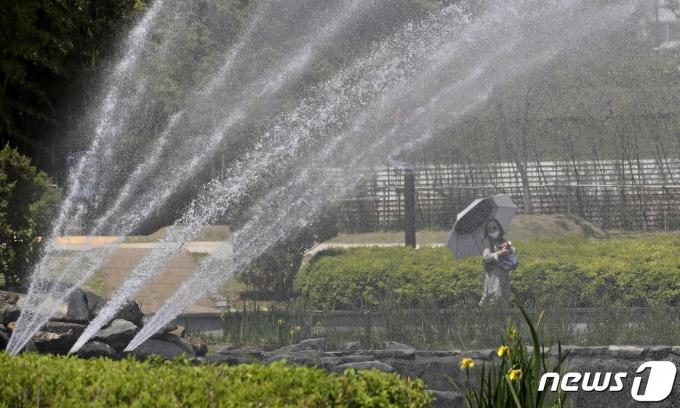 자료사진 2021.5.13/뉴스1 © News1 윤일지 기자