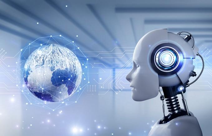 AI 신뢰성 확보한다… 정부, '사람 중심 AI 실현 전략' 발표