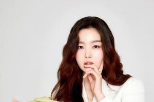 [★화보] 한선화, 트렌드+실용성 데일리백 스타일 제안
