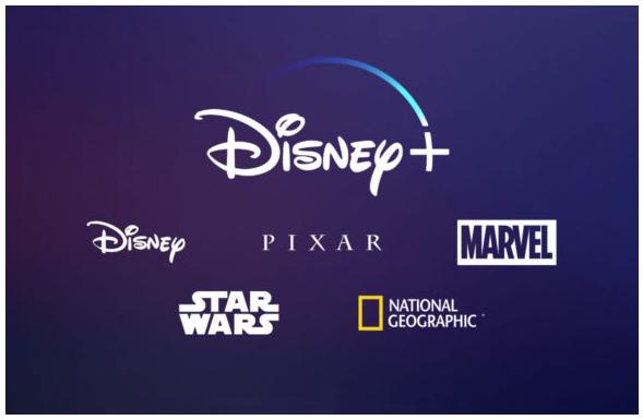 디즈니+ 2Q 성적표, 시장 기대치 '하회'… 가입자 증가세 '주춤'