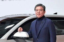 [CEO 포커스] 장재훈 현대차 사장, 글로벌 브랜드 도약 날갯짓