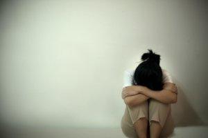 청주 극단적 선택 여중생 2명, 동일인에게 학대·성폭행당했다