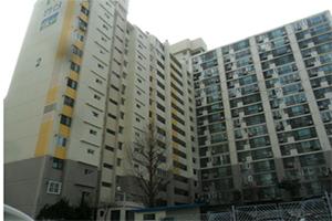 [주목! 경매] 방이동 아파트 125.1㎡ 신건 7억5000만원