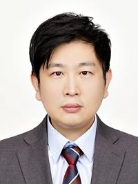[기자수첩] ESG라는 MSG