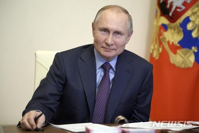 러시아, 미국·체코 '비우호국' 지정… 왜?