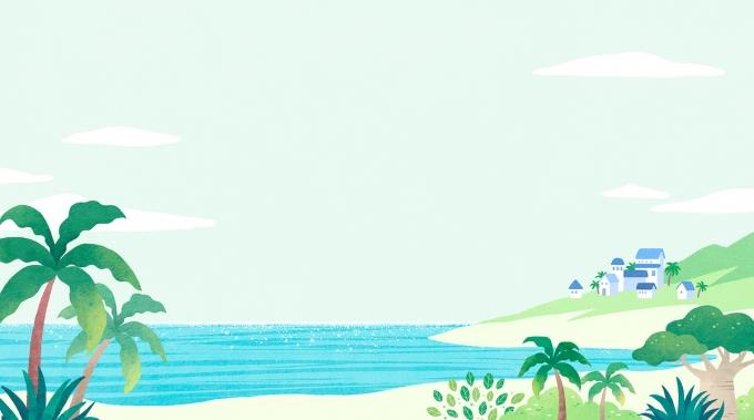 신종 코로나바이러스 감염증(코로나19) 여파로 사회적 거리두기가 계속되며 일상에 제약을 받고 있지만 계절은 어느덧 휴가 시즌인 여름으로 바뀌고 있다. 고온 다습한 여름철 건강도 지키면서 즐거운 시간을 보낼 수 있게 도와주는 '필수템'엔 무엇이 있을까. 제약사들이 올 여름 야심 차게 준비한 여름철 필수 상비약을 알아봤다./사진=이미지투데이